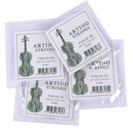 PUPIL cordes violon JEU de Artino