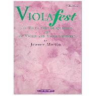 Violafest Vol .2