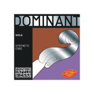 DOMINANT corde alto La de Thomastik-Infeld