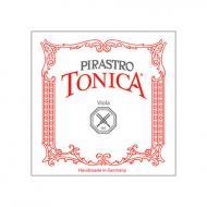 TONICA « NEW FORMULA » corde alto La de Pirastro
