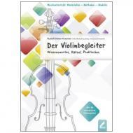 Kraemer, R.-D.: Der Violinbegleiter