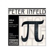 PETER INFELD corde alto Ré de Thomastik-Infeld