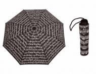 Parapluie de poche Concerto