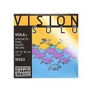 VISION SOLO corde alto Sol de Thomastik-Infeld