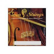 TORO corde violoncelle RE