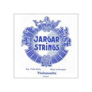 JARGAR corde violoncelle La