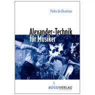Alexander-Technik für Musiker