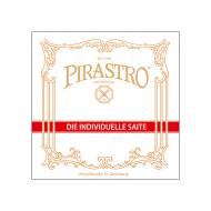 CORDE INDIVIDUELLE de Pirastro