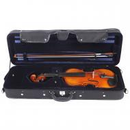 PACATO Capriccio Kit violon