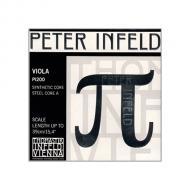 PETER INFELD corde alto Do de Thomastik-Infeld