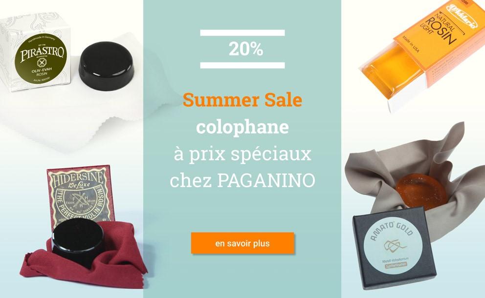 Summer Sale >