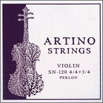 Artino Strings