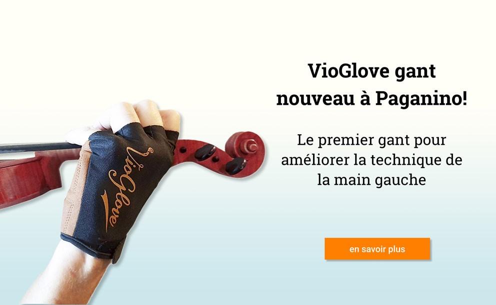 VioGlove gant >